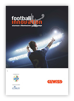 Brochure Football Innovation